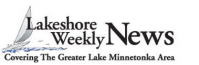 lakeshore_weekly_logo
